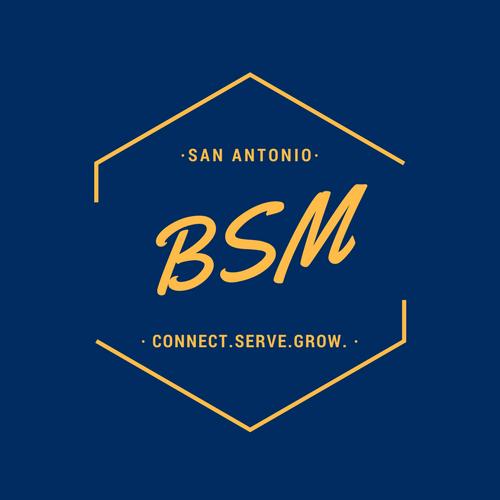 UTSA BSM Design.png