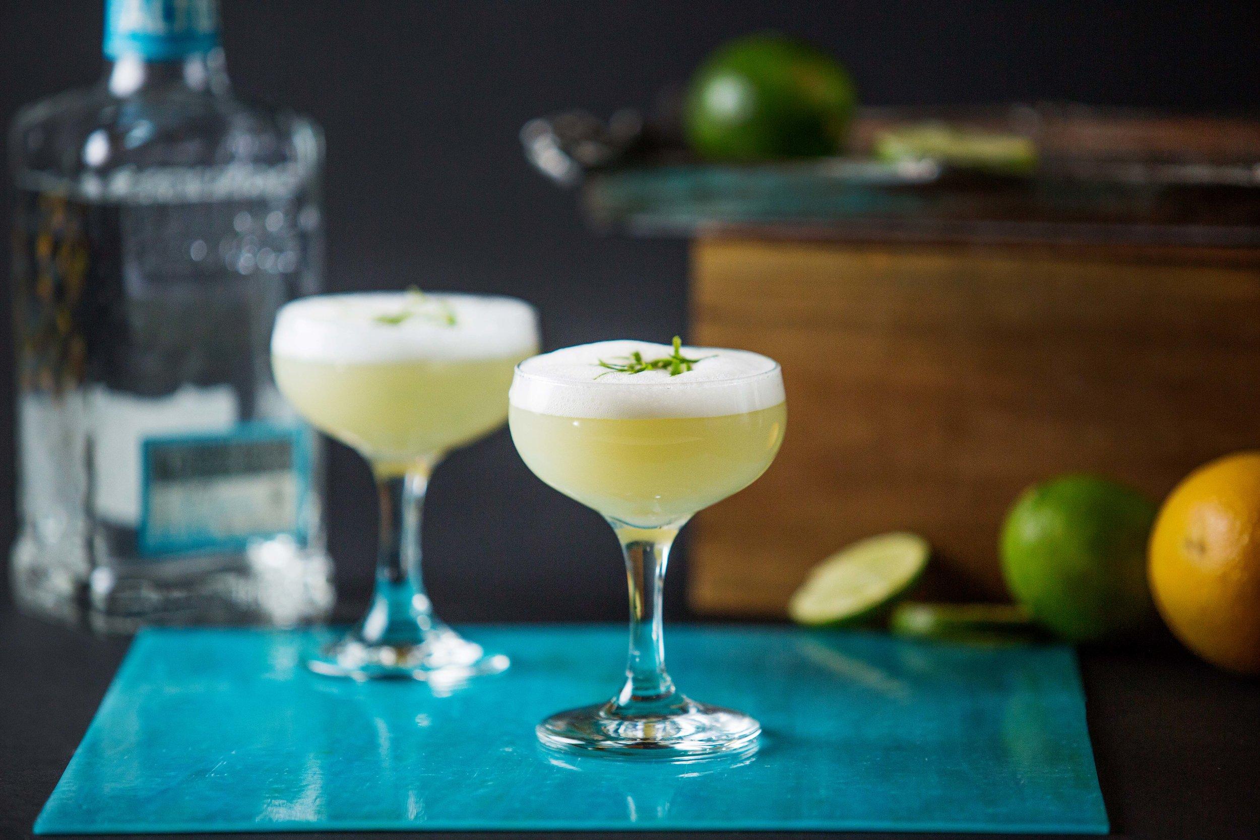 UL_CocktailKitchen_TequilaAL-8051.jpg