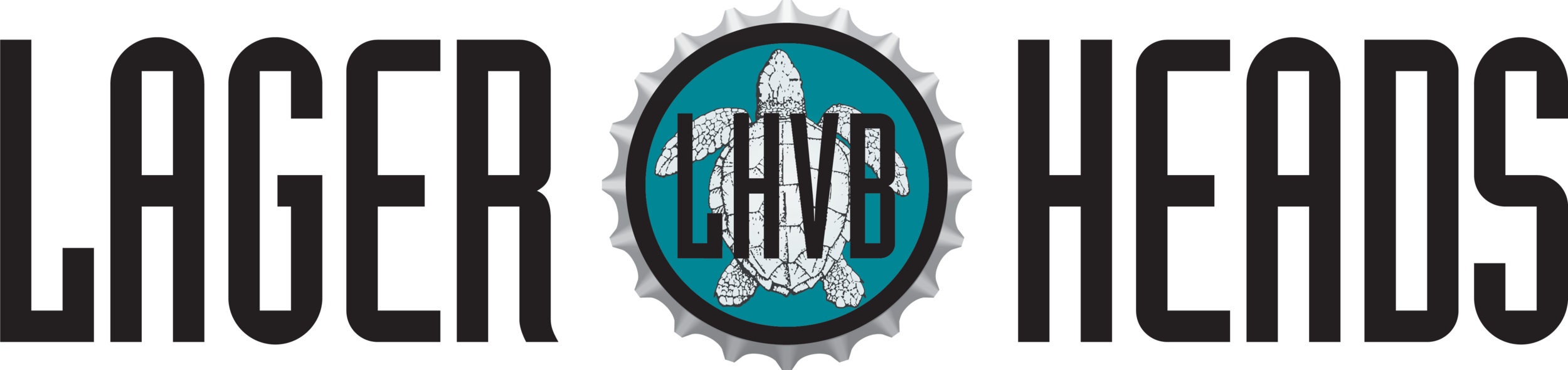 Lager Heads Logo.png