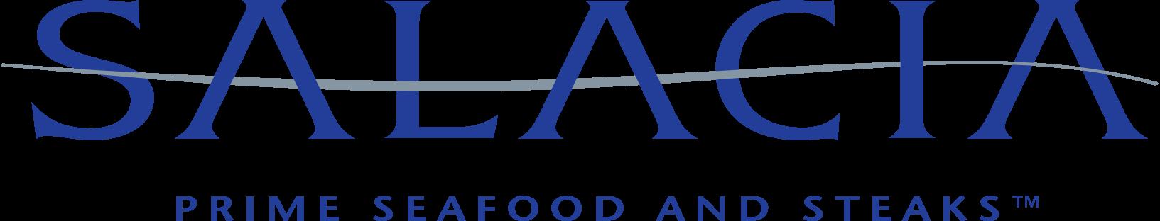 SAL_logo TM.png