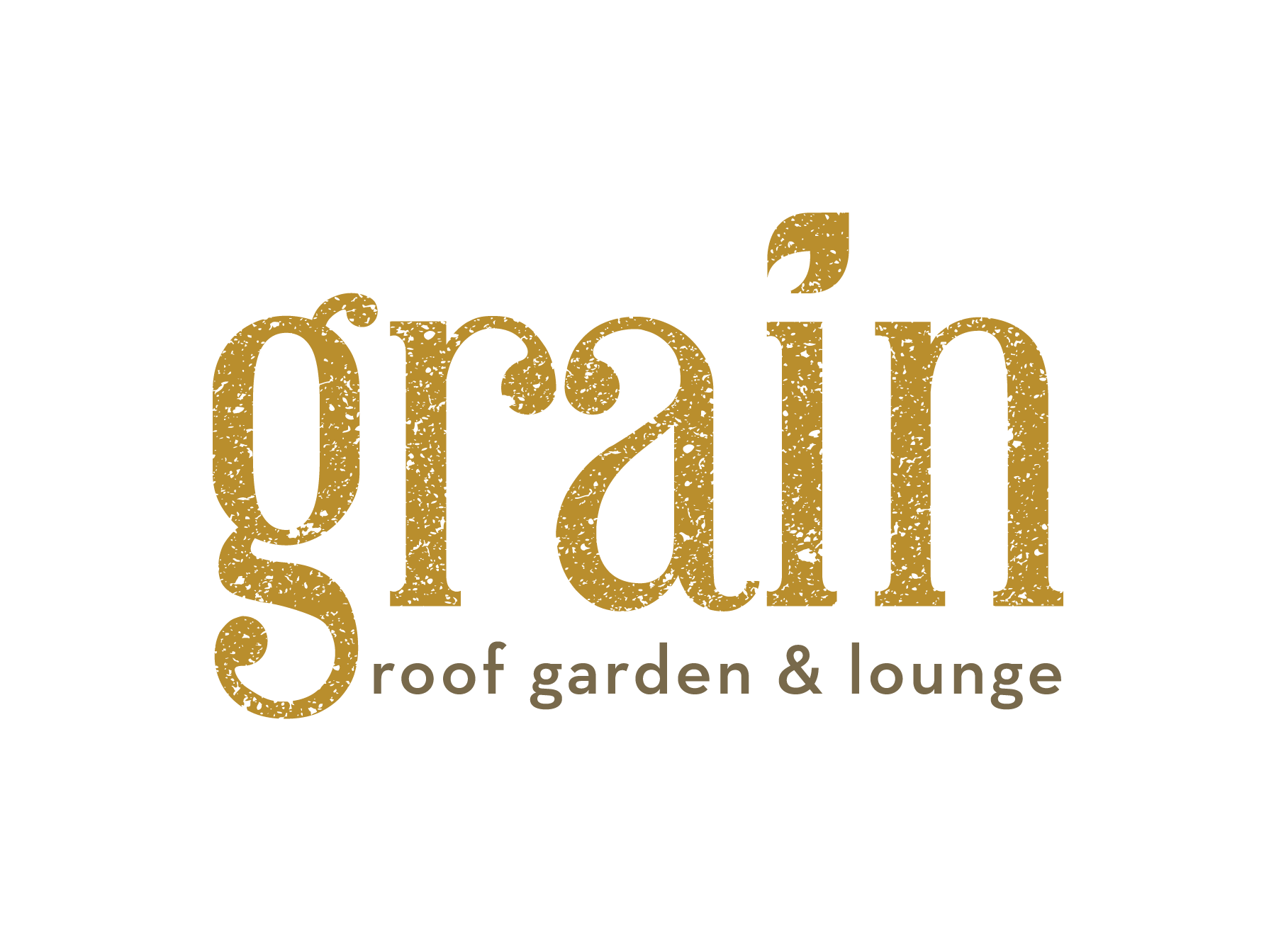 Grain_Color Uncoated Positive.png