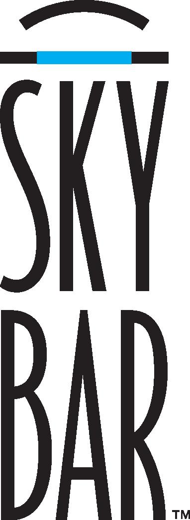 skyBAR.cmyk TM.png