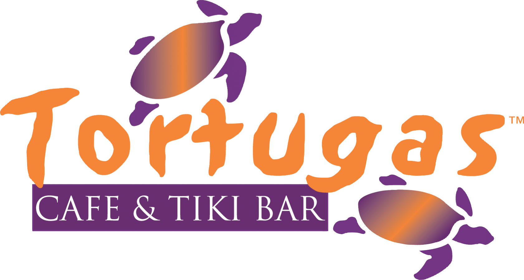 TOR_Logo cmyk TM.png
