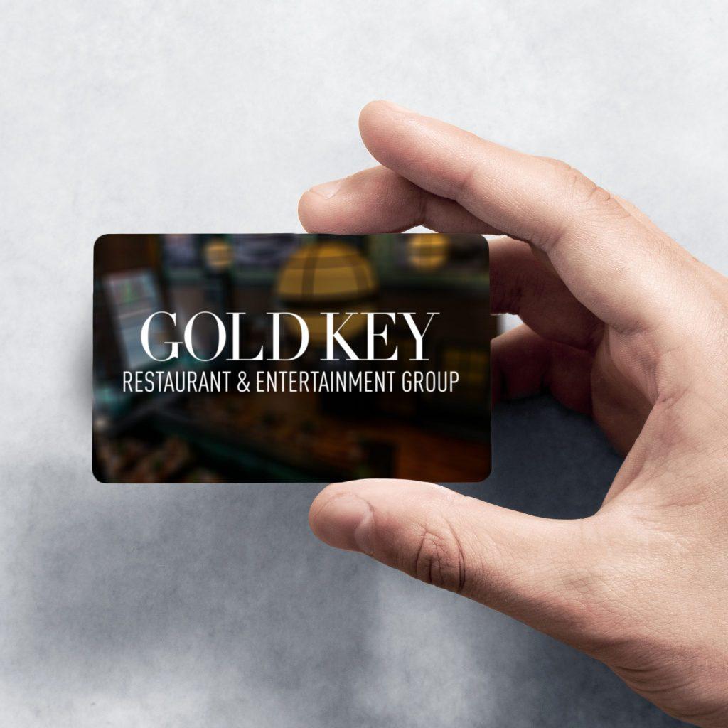 grift-card-graphic-white-1024x1024.jpg