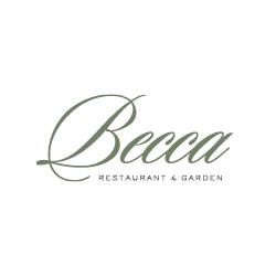 becca logo.jpg