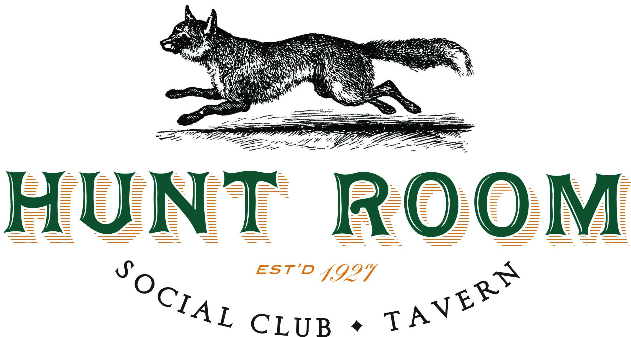 Hunt_Room_logo_4C.jpg
