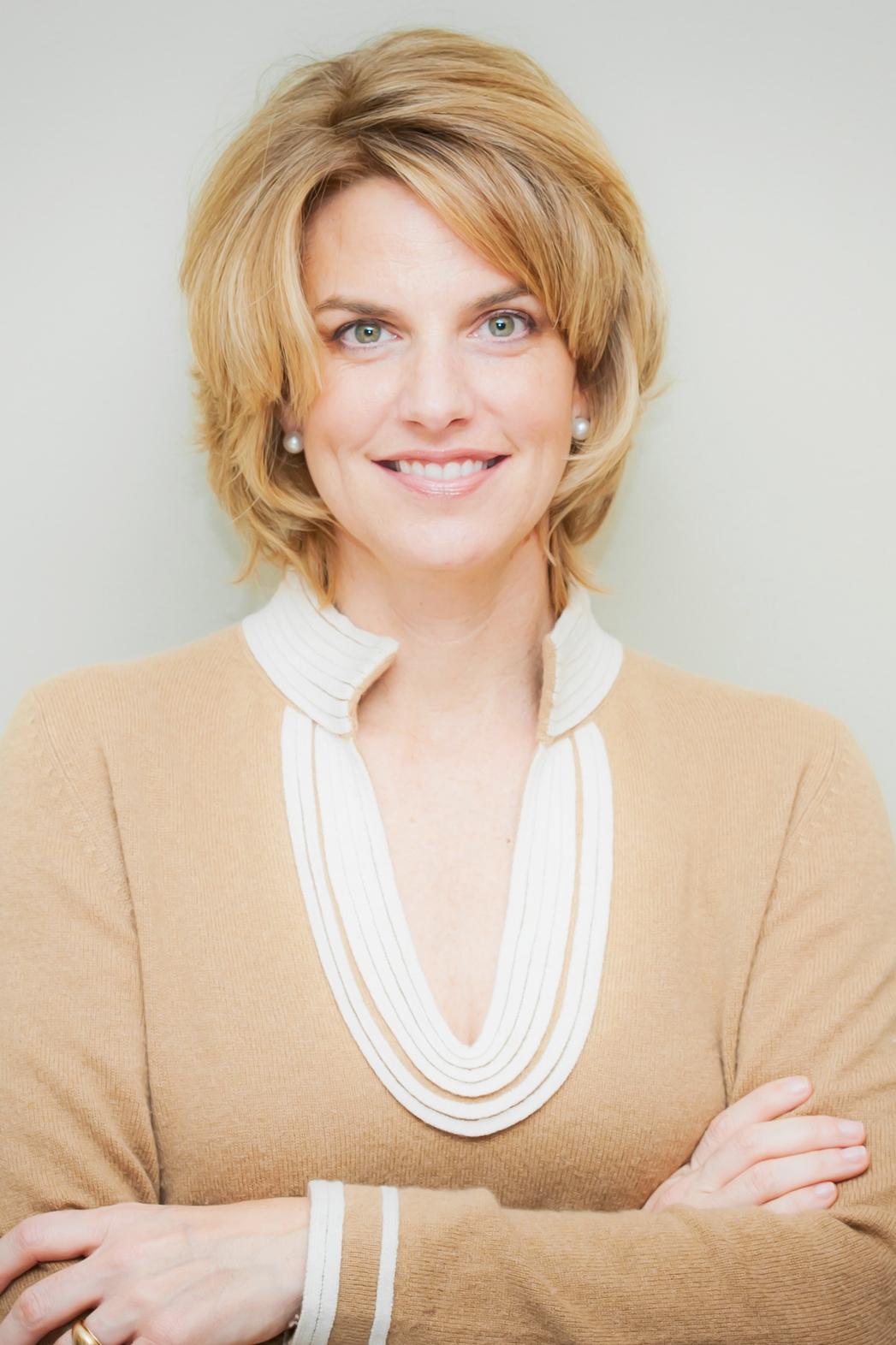 sarah kate ellis: President & CEO, GLAAD