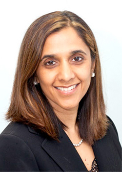 """Dr. Jyothi Rao:Founder, Shakthi Health & Wellness Center   What Owning It Means to Her:  """"OWN it means to take control of your future and do what is in your heart even if it breaks the traditional molds. Be passionate of your work and strive daily to live your vision no matter how hard it may seem."""""""