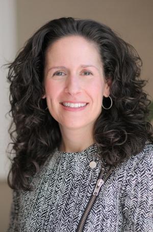 Dana Seshens: Partner, Davis Polk & Wardwell LLP