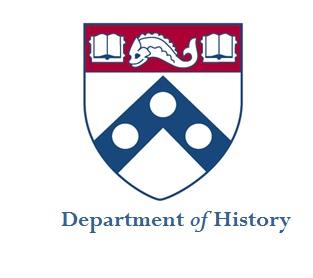 history logo 2.jpg