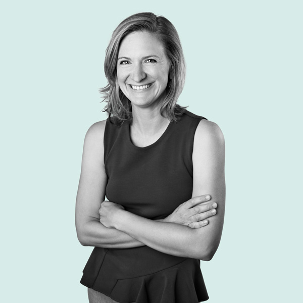 ANNE-MARIE CZIKO, Ph.D.  NEUROSCIENTIST