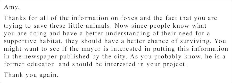 fox-report-4.jpg