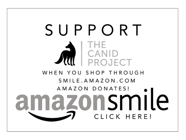 AmazonSmile_white_and_orange_logo.jpg