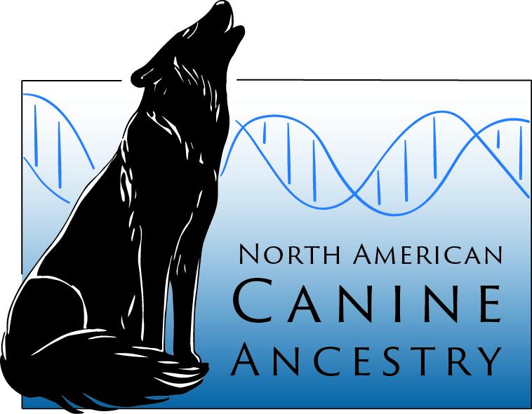 Canine_Ancestry_final2.jpg