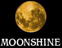 moonshine bar philadelphia pa