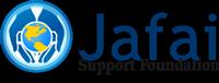 jafai support foundation