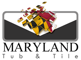 maryland tub and tile