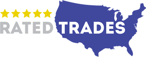 rated trades logo.png