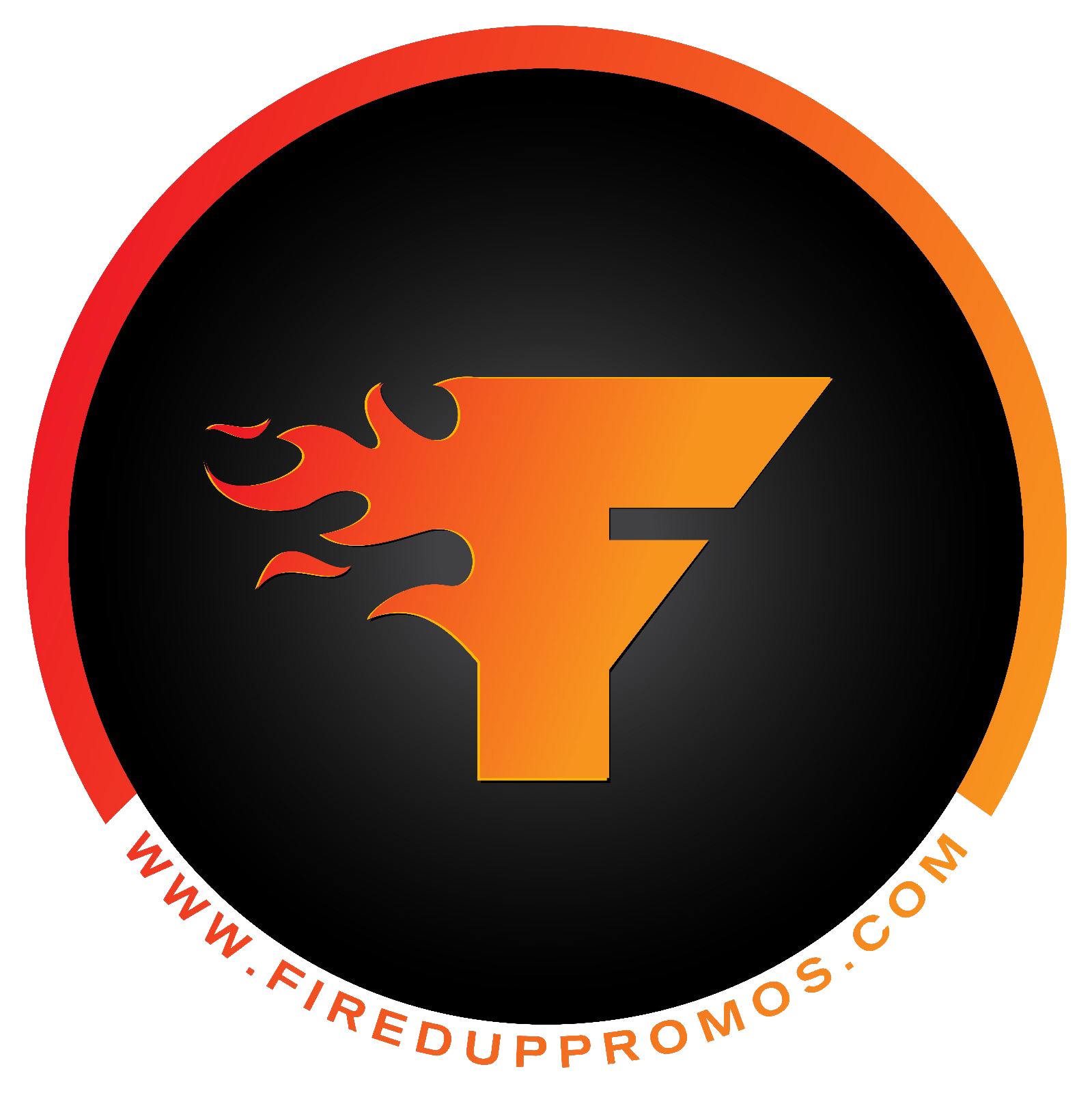 New Logo PNG Final.png
