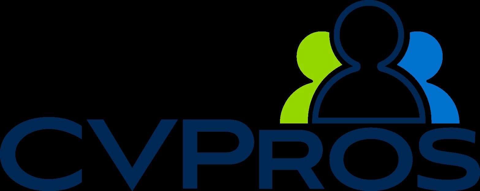 CVP Pros Logo.png