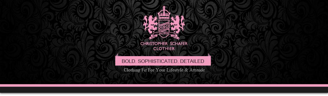 ChrisSchafer_Website_BANNER7.jpg