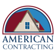 American Contracting 1443576681.png