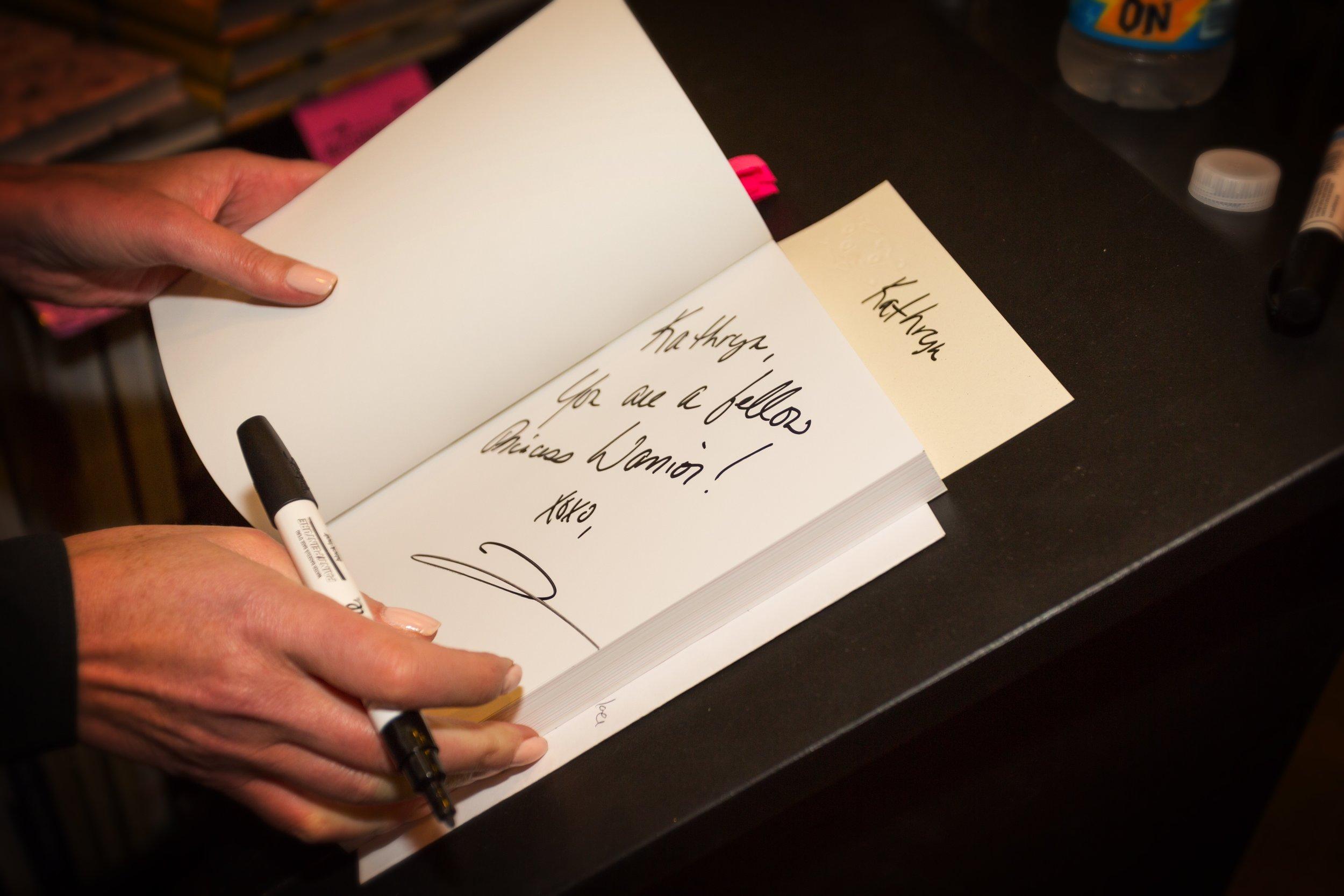 #TamiHolzman Tami Holzman #Keynotespeaker, Keynote Speaker, #emotionalintellegence Emotional Intelligence, #eq #csuite C-Suite #sales Sales #Author #Writer #Speaker, Author, female empowerment, #Business Business #Press Press#booksoup