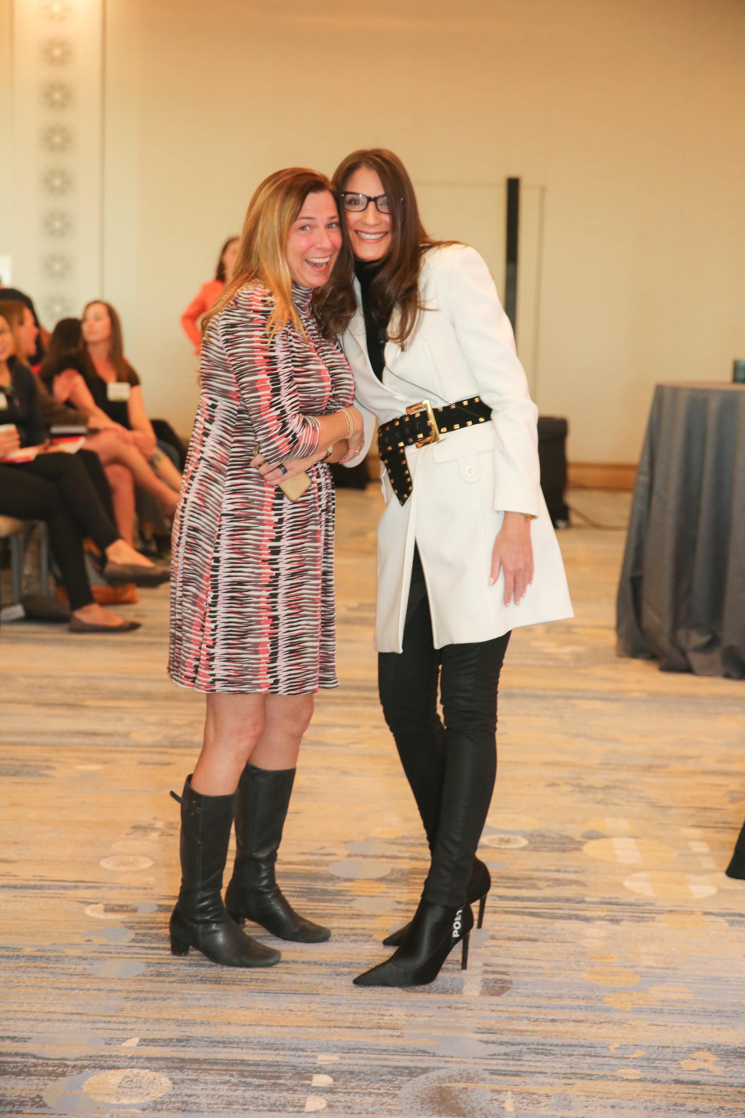 #TamiHolzman Tami Holzman #Keynotespeaker, Keynote Speaker, #emotionalintellegence Emotional Intelligence, #eq #csuite C-Suite #sales Sales #Author #Writer #Speaker, Author, female empowerment, #Business Business #Press Press#speaker speaker #urbanlandinstitute#ULI