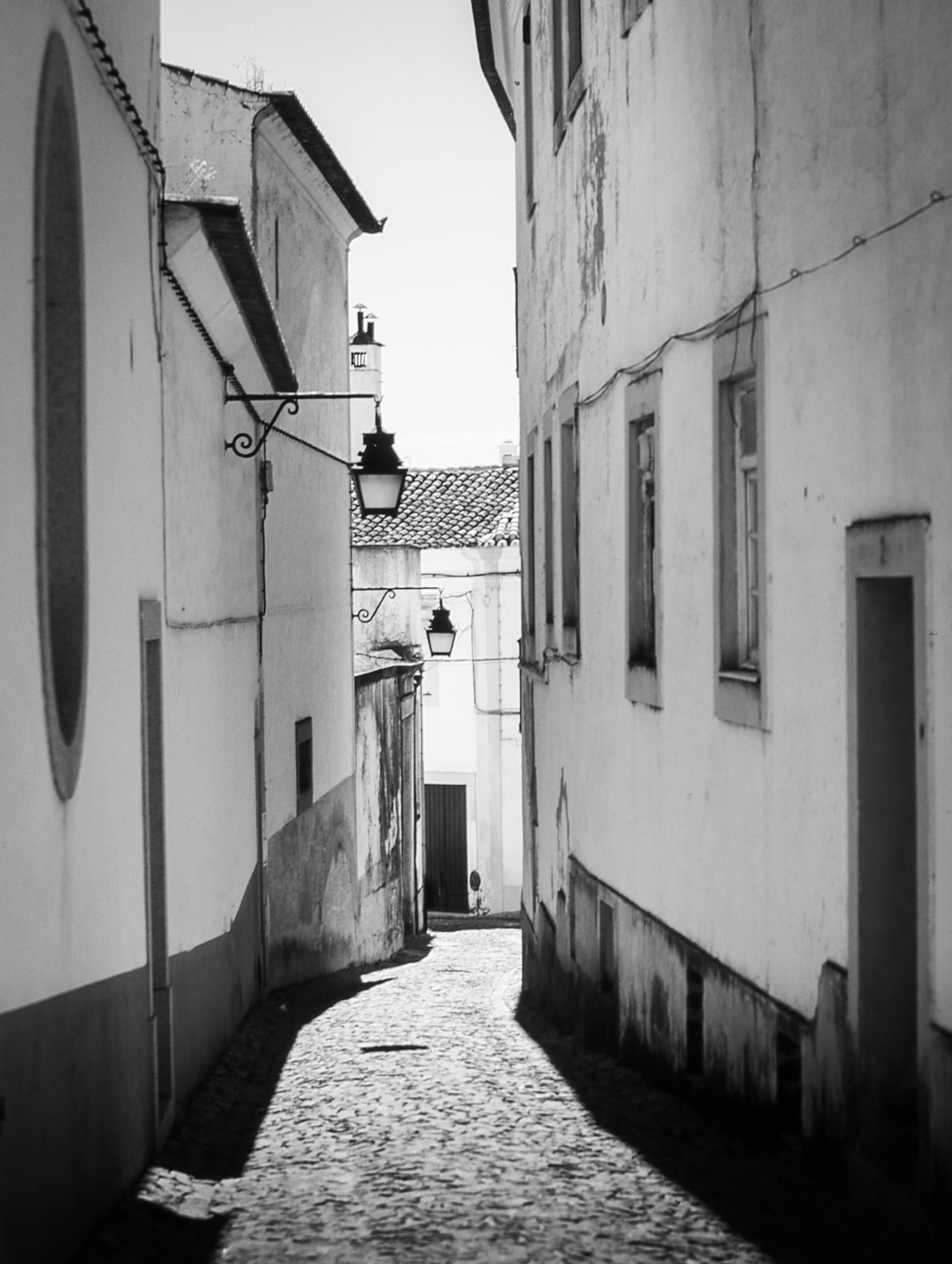 provia_100f_portugal194.jpg
