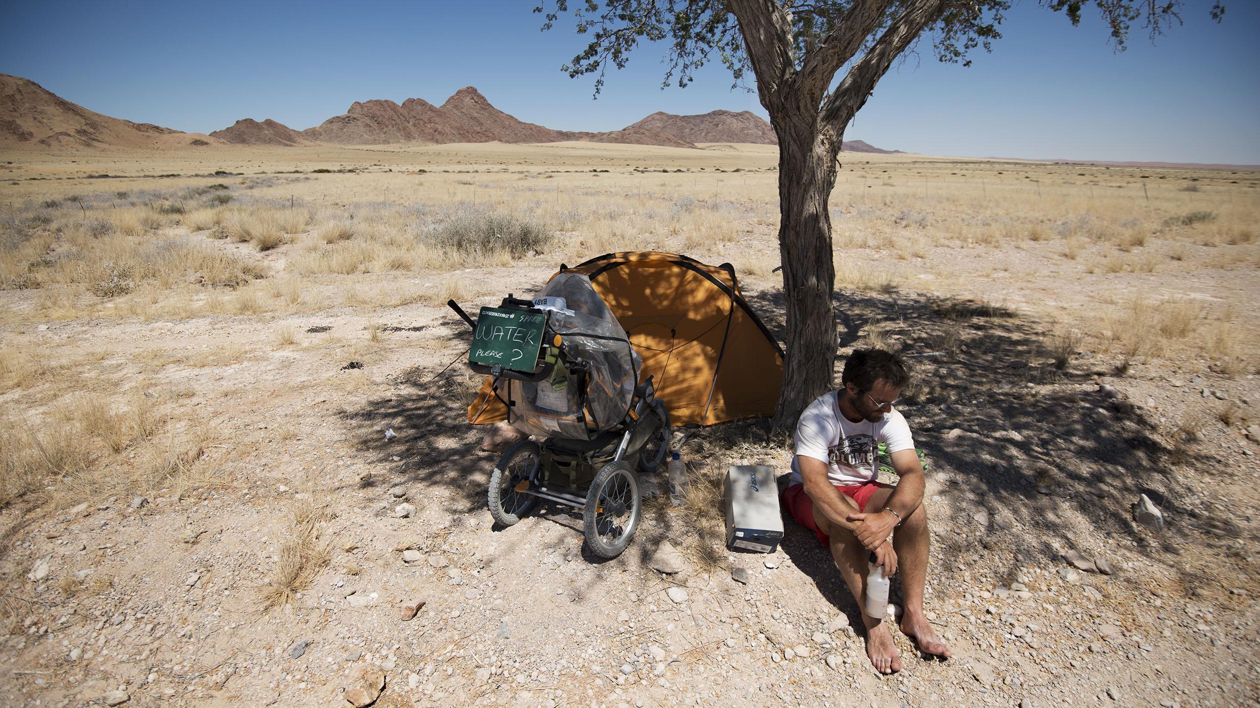 RhysMogranImages_Namibia_ThePenguinRunner_316.jpg
