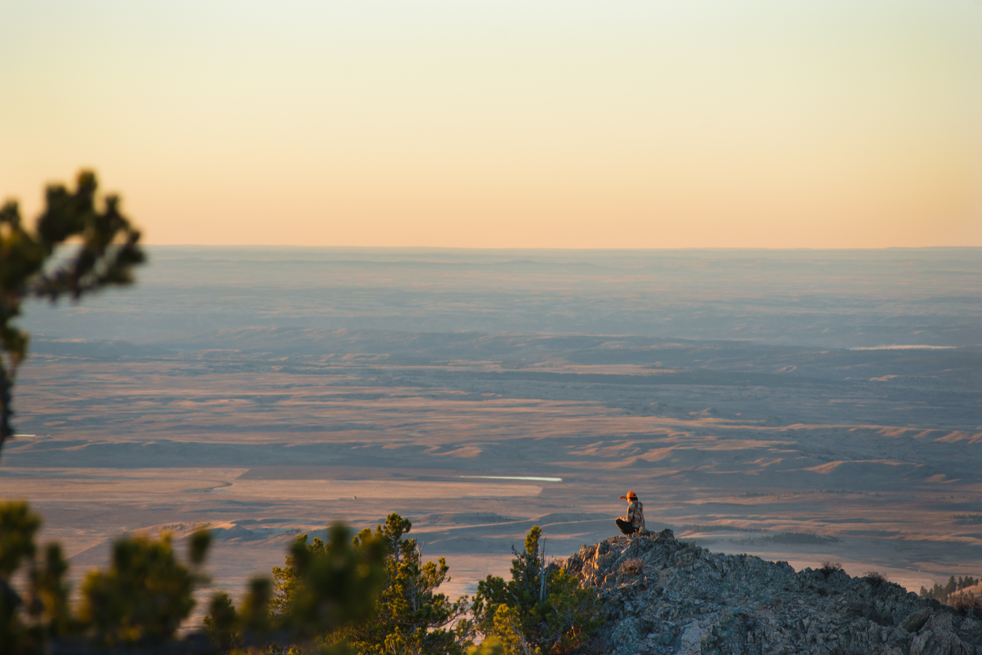 Rhys Morgan Images_American Prairie Reserve-7117.jpg