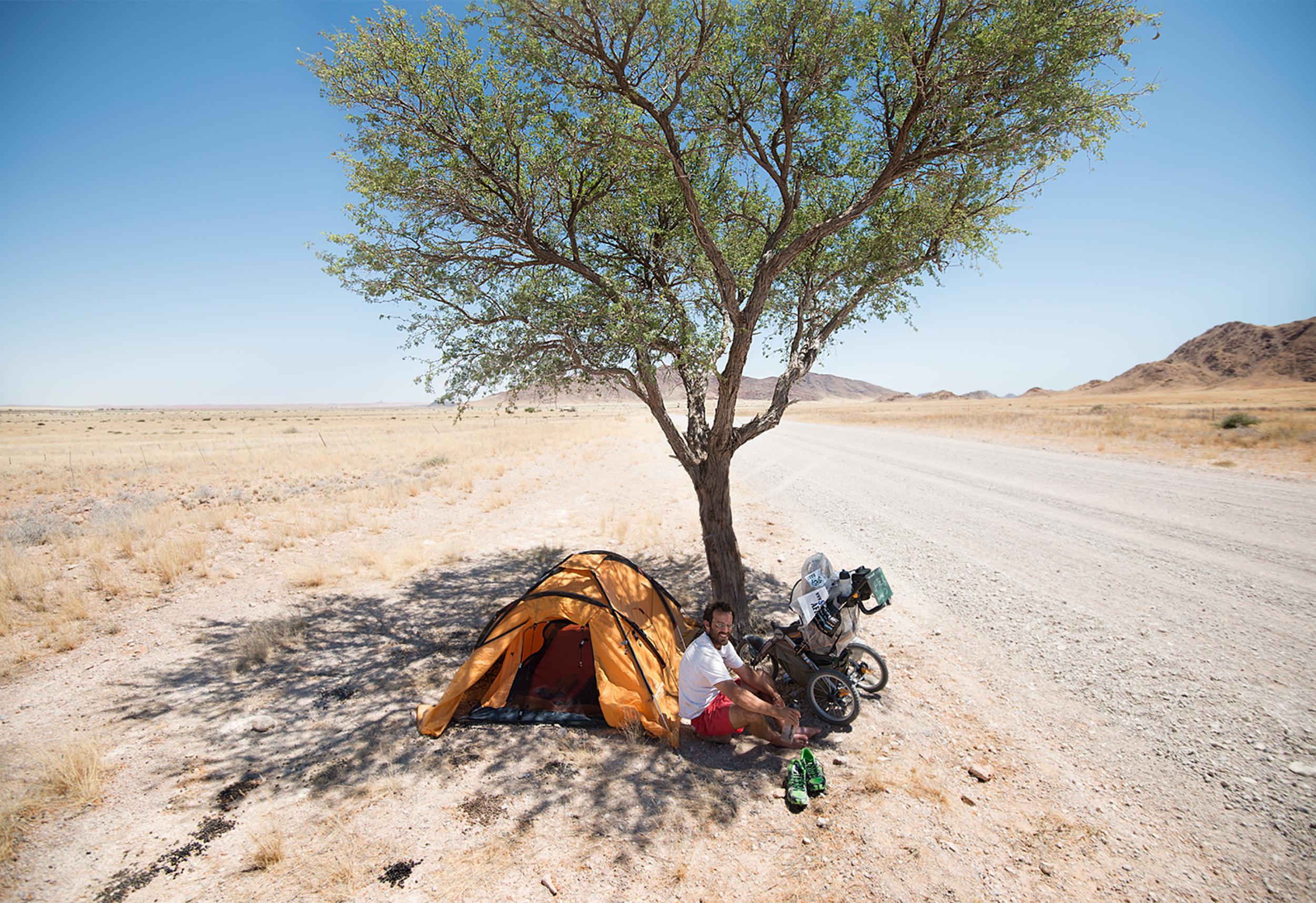 Dave under tree.jpg