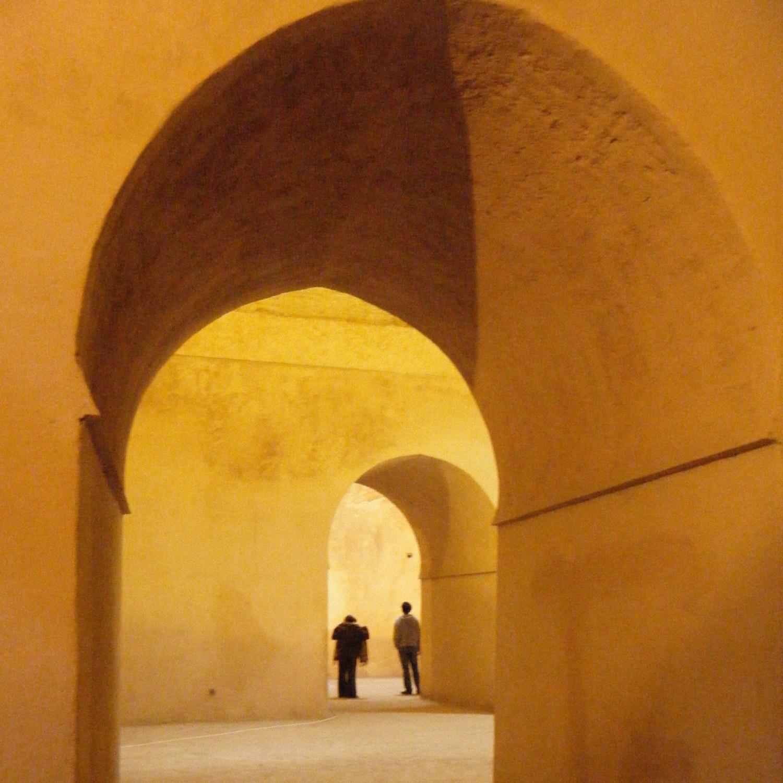 Travellur_morocco_colour_light_explore.jpg