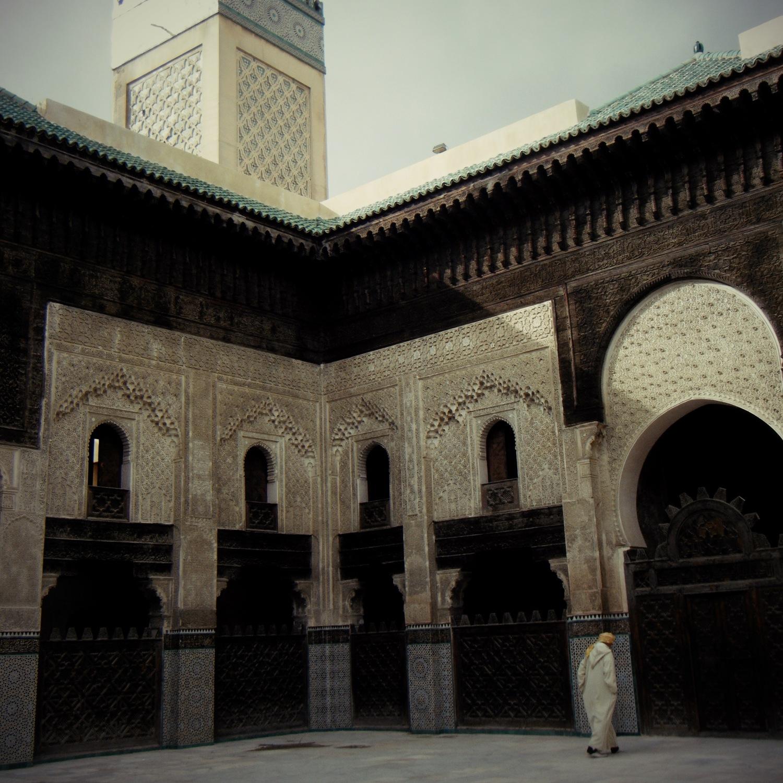 Travellur_Travellur_morocco_boutique_travel.jpg