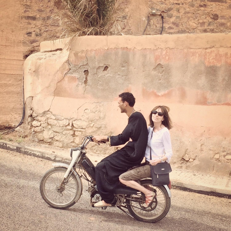 Travellur_morocco_travel_tours.jpg