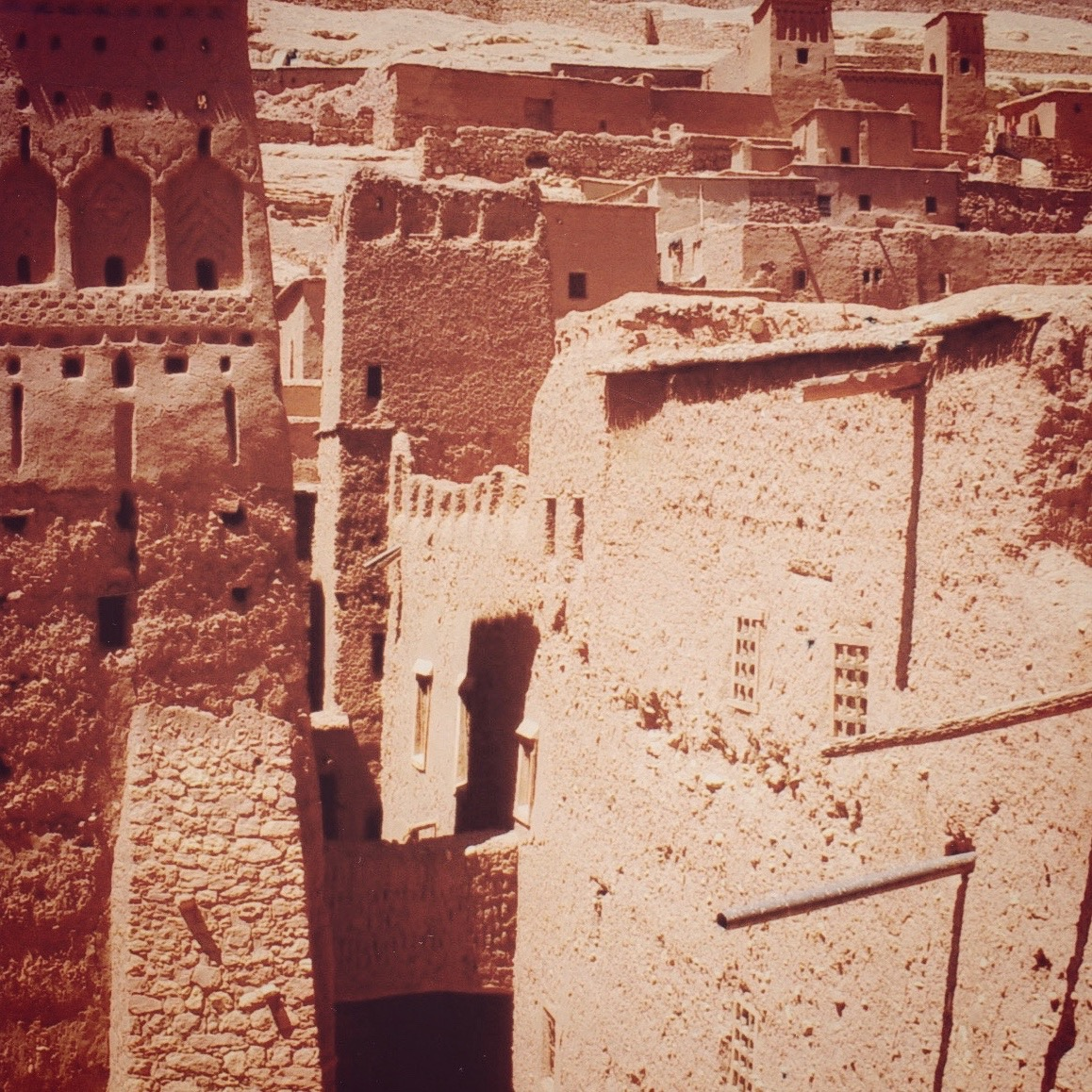 Travellur_morocco_create_travel_group_tours.jpg