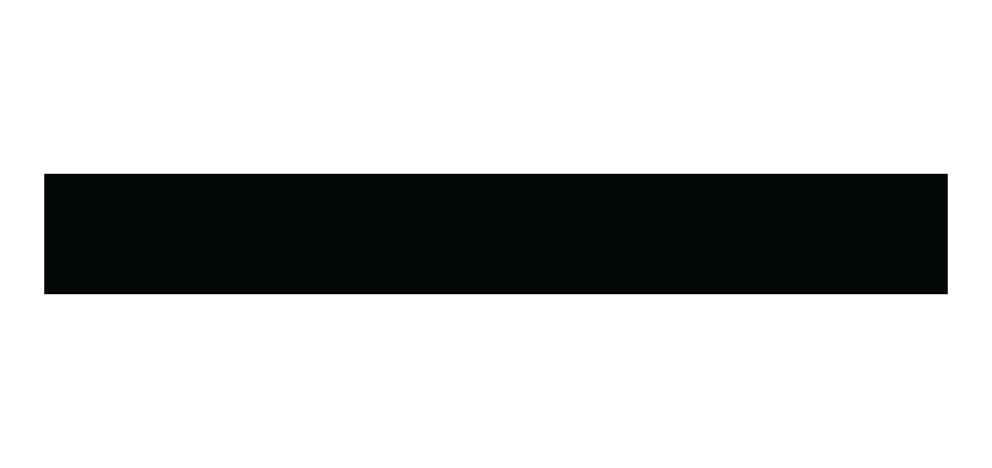 le secret d'aaudrey.png