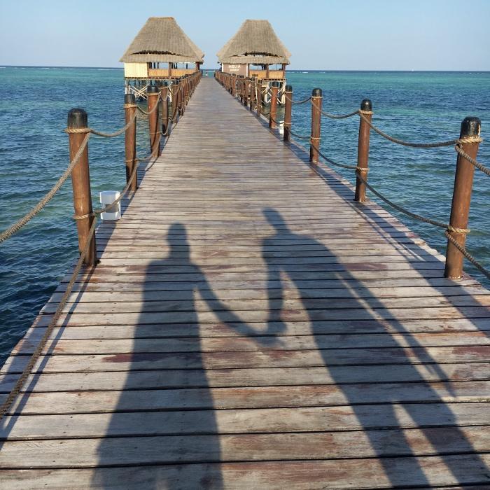 zanzibar_honeymoon_hotel_ideas.jpg
