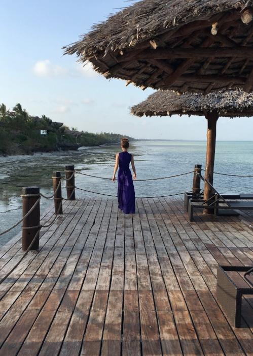 zanzibar_romantic_vacation_ideas