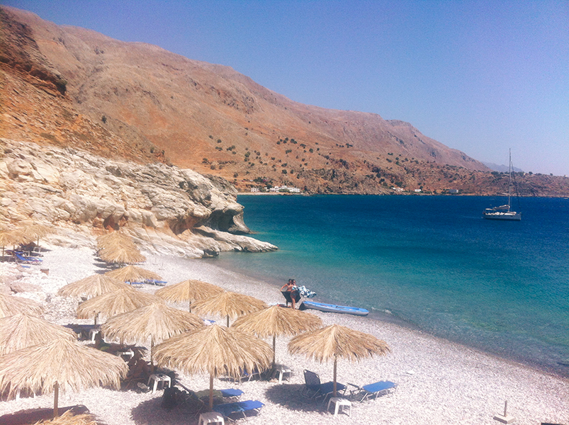 travellur_Crete_Greece_Family_vacation_ancient_culture_best_beaches-7.jpg