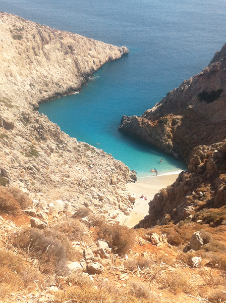 travellur_Crete_Greece Family_vacation_ancient_culture_best_beaches17edit2.jpg