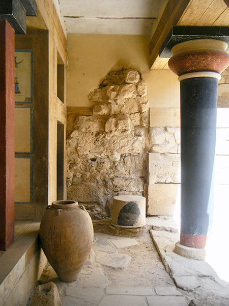 travellur_Crete_Greece Family_vacation_ancient_culture_best_beaches10.jpg