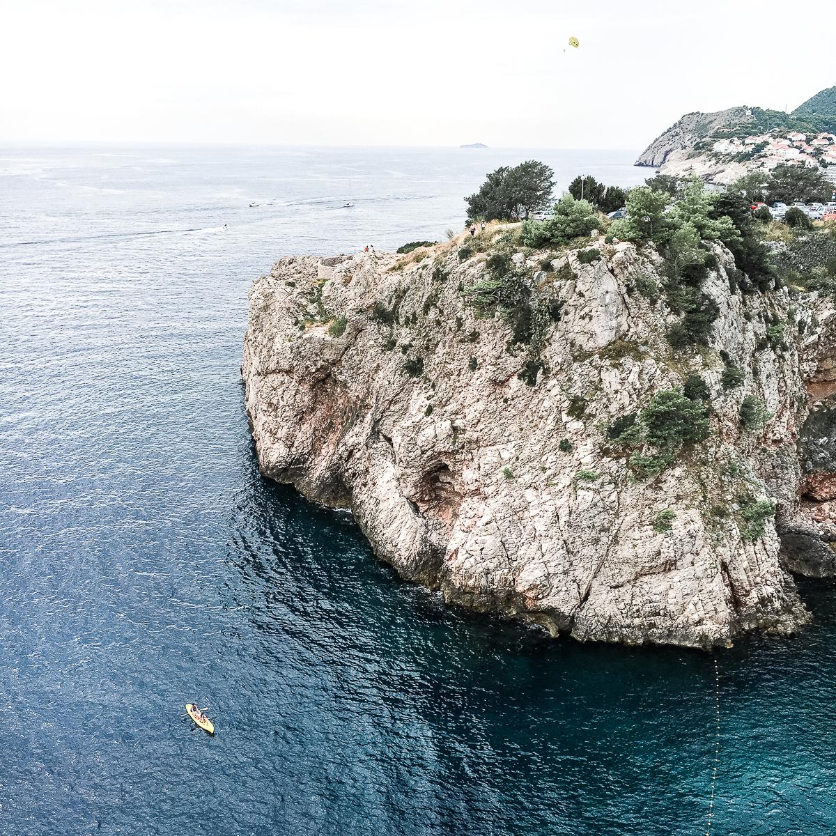 Dubrovnik_slow_travel_croatia_guide