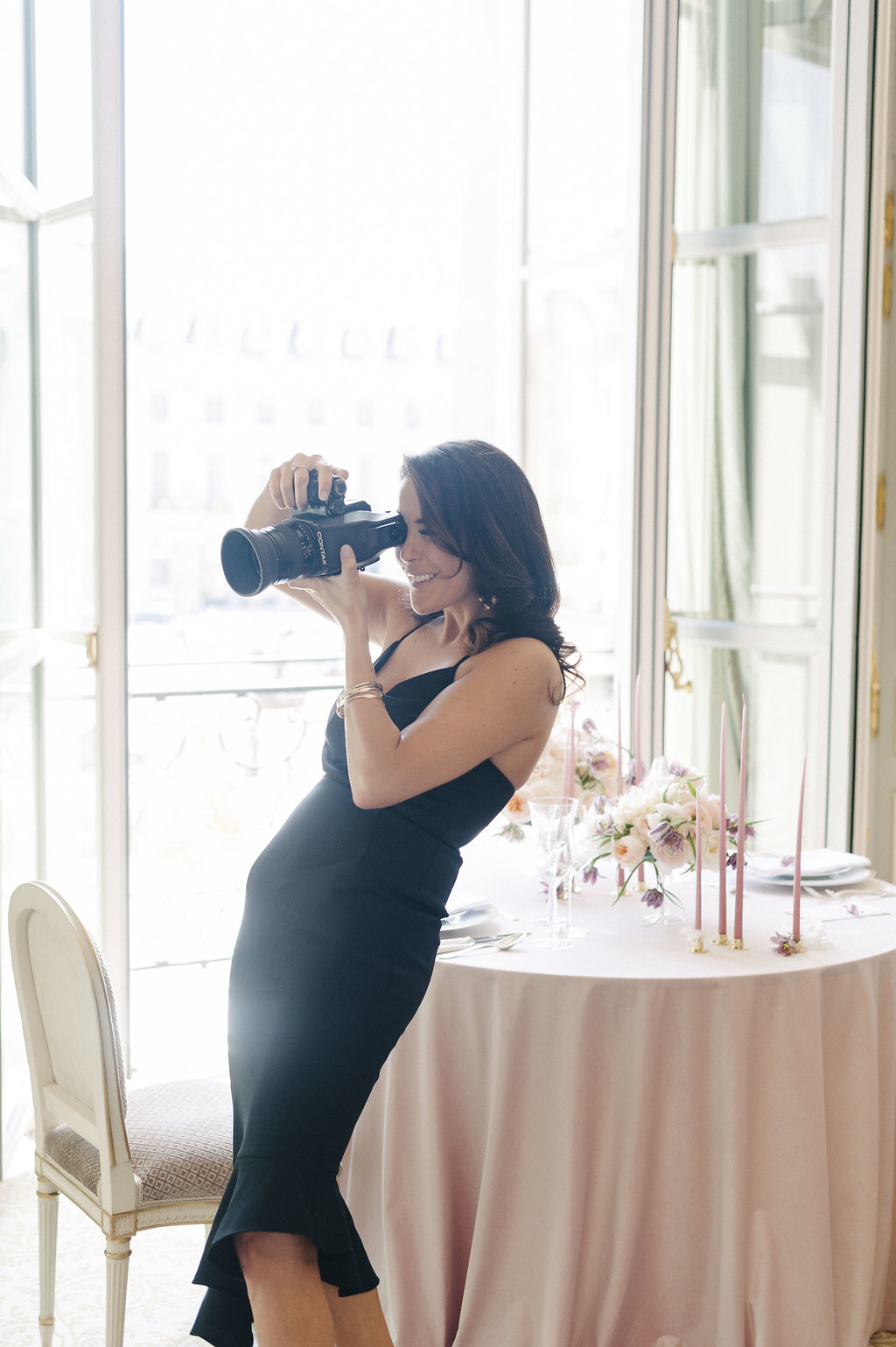 travellur_slow_travel_rendezvous_with_audrey_retreat_paris_behind_the_scenes_photography