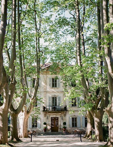 chateau des alpilles - 122.jpg