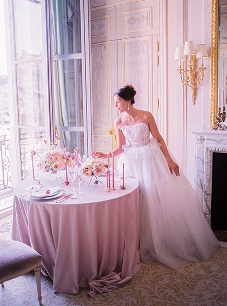 travellur_slow_travel_rendezvous_with_audrey_retreat_paris_ritz_photoshoot_wedding_world