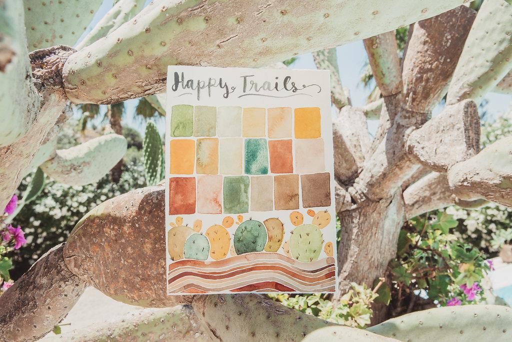 travellur_watercolours_sicily_slow_travel_retreat_colours_palette_earth_creative_paints
