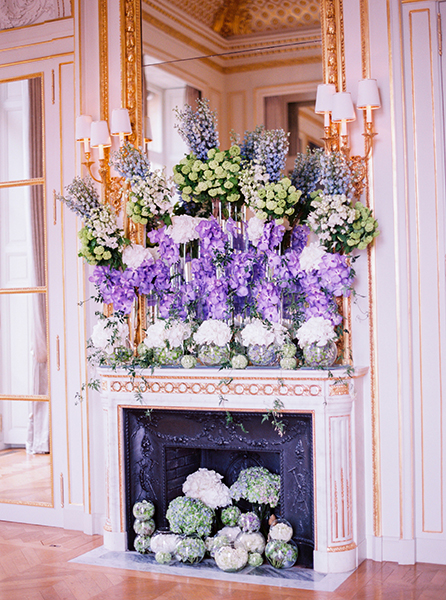 Travellur_Le_Secret_D_Audrey_CRILLON_slow_travel_photography_shoot_paris_flowers_stylist_cristin_francis.jpg