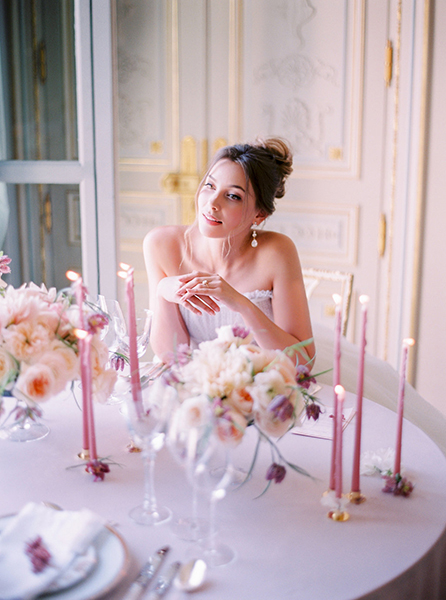 travellur_slow_travel_photoshoot_paris_Le_Secret_D_Audrey_ritz_wedding_bride.jpg