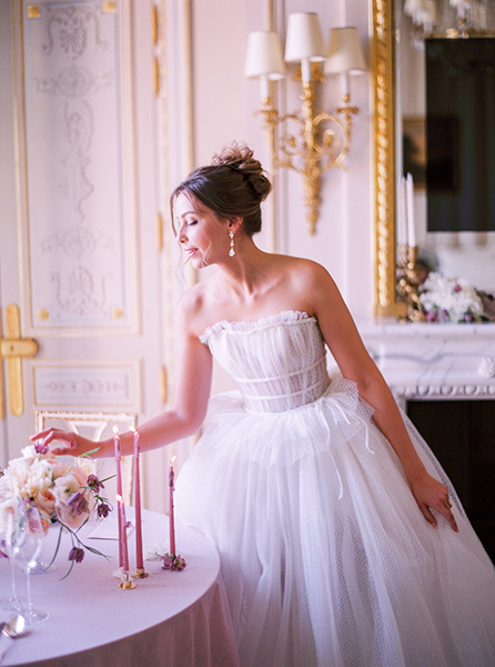 travellur_slow_travel_photoshoot_paris_Le_Secret_D_Audrey_ritz_wedding.jpg